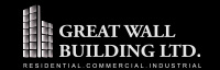 great-wall-logo